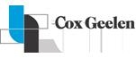 Cox Geelen B.V.
