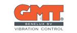 GMT Benelux B.V.