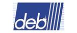 DEB Benelux B.V.