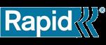 Isaberg Rapid A.B.-c/o Esselte B.V. BE