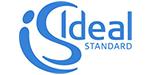 Ideal Standard Nederland B.V.