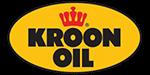 Kroon-Oil B.V.