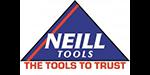 Neill Tools Ltd.