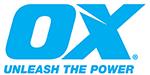 OX Tools NL B.V.