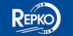 Repko Sportprijzen/Graveerbedrijf V.O.F.