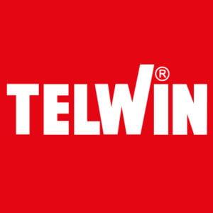 Telwin S.p.A.
